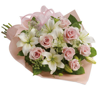 Ivy Lane Flowers & Gifts - Thinking of You