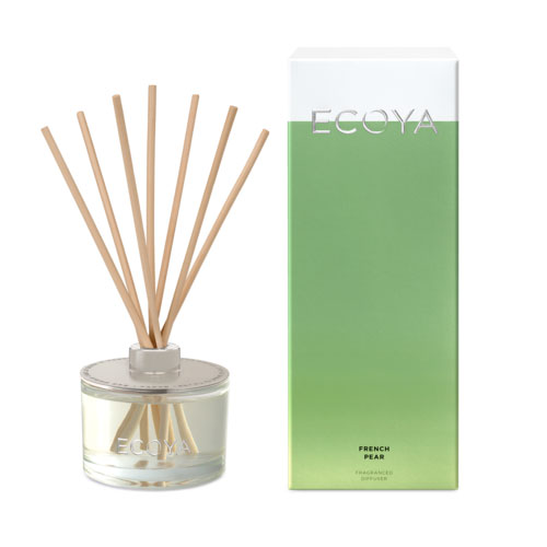 DIFFUSER – FRENCH PEAR
